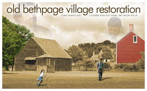 old_bethpage_village_restoration_banner.jpg
